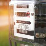 Global Power Metering Market