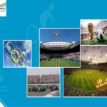 Global Sports Tourism Market