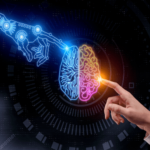 Artificial Intelligence Heating Up Precision Medicine Market - TechSci Research