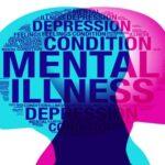 Mental Health Awareness - TechSci Research