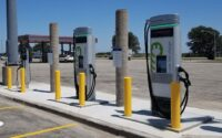 Top-5-Residential-Electric-Vehicle-Charging-Stations-in-the-USA