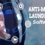 Why Europe Needs Anti-Money Laundering Software